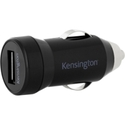 Kensington PowerBolt&amp;trade; 1.0 Auto Adapter