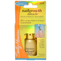 Nailgrowth Miracle 3030 by Sally Hansen for Women