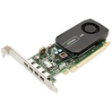 PNY Quadro NVS 510 Graphic Card - 2 GB DDR3 SDRAM