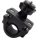 ARKON Camera Mount for Camera, Camcorder