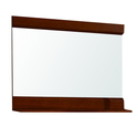 DecoLav 