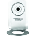 TV-IP751WC Surveillance/Network Camera - Color