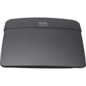 Linksys E900 Wireless Router - IEEE 802.11n
