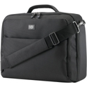 HP Carrying Case (Briefcase) for 17.3&amp;quot; Notebo