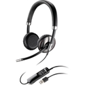 Plantronics 