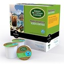 Green Mountain French Vanilla Iced Coffee 88KCup