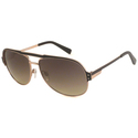 Women's JC323S Aviator Sunglasses