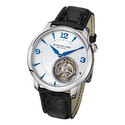 Stuhrling Original 