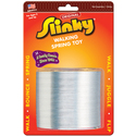 Original Slinky Blister Carded