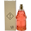 'Red Jeans' Women's 2.5-ounce Eau d