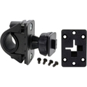 ARKON Vehicle Mount for Radio