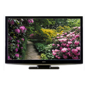 "DP55360 55"" 1080p 120Hz LCD TV (Refurbished)"