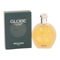 'Globe' Men's 1.7-ounce Eau de Toil