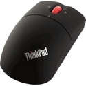 Lenovo 