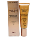 Dior Capture Totale Solaire Global Anti-Aging Sunc