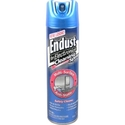 Endust 8 oz Anti-Static Cleaning & Dusting Aerosol