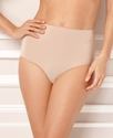 Brief, No Lines No Slip Tailored Brief 24A1