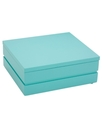 Jewelry Box, Alice Small Wonder Teal