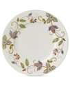 Dinnerware, Kavita Salad Plate