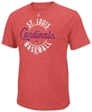 MLB Shirt, St. Louis Cardinals The Big Time Fashio
