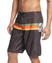 Swimwear, Forty Seven Board Shorts