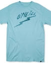 O&#39;Neill Shirt, Feedback T-Shirt