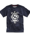 Kids T-Shirt, Boys Bill Tee