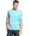 Club Room 