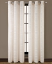 Victoria Classics Window Treatments, Clinton 55