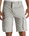 Levi's Shorts, Ace Cargo Relaxed Fit Shorts in Lim