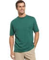 T Shirt, Bali High Tide Pocket T Shirt