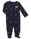 Carter's Baby Sleepwear, Baby Boys Interlock Sleep