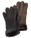 Gloves, Shearling Gloves