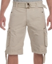 Royal Premium Shorts, Cargo Shorts
