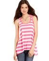 Energie 