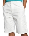 Shorts, Core Collection Cargo Shorts