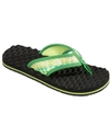 Kids Shoes, Girls or Little Girls Base Camp Flip-F