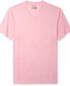 Shirt, Slade Pocket V-Neck T-Shirt
