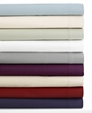 Bedding, Crown Jewel Best Fit 500 Thread Count Cal