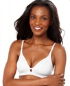 Warner's Bra, Elements of Bliss Convertible 2072