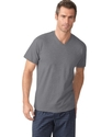 Men&#39;s Underwear, V Neck T Shirt