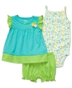 Carters 