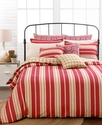 Bedding, Zanzibar Queen Sheet Set Bedding