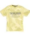 Kids T-Shirt, Little Boys Bricen Tee