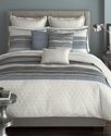 Bedding, Devon 9 Piece California King Comforter S