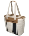 Tote Cooler, Newport Dual Compartment