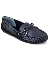 Shoes, Ashlenn Moc Flats Women&#39;s Shoes