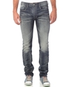 Jeans, Six Slim Fit