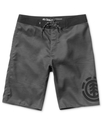 Swimwear, Aruba Board Shorts