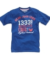 Kids T-Shirt, Little Boys Ron Tee
